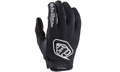 TLD air gloves for mountain biking kid gift