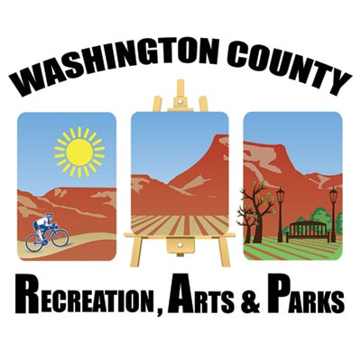Washington County RAP tax