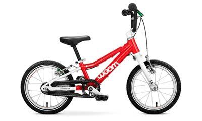 woom bikes woom 2 kids 12 inch bike
