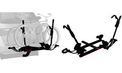 yakima hold up bike rack MTB family