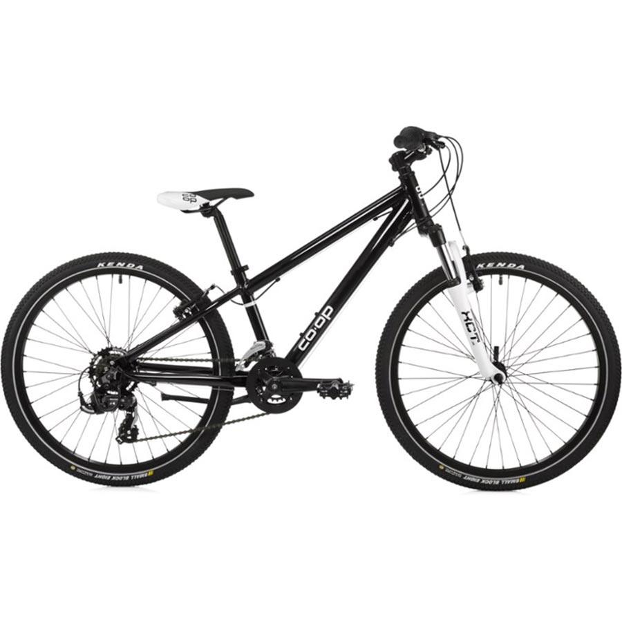 REI Co-op Cycles Rev 24