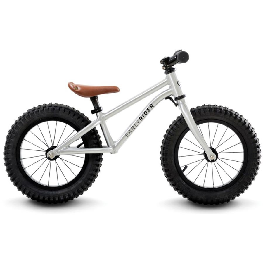 Early Rider Trail Runner kids' bike