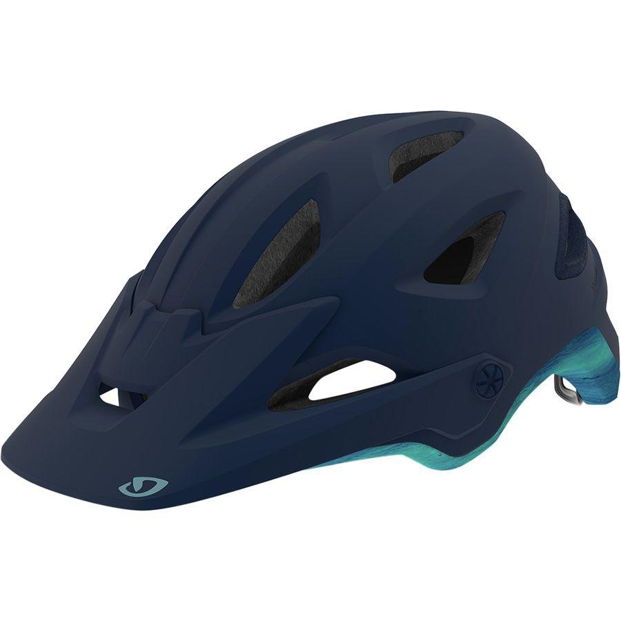 Giro Montaro MIPS helmet for NICA kids