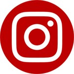 Prevelo Instagram icon