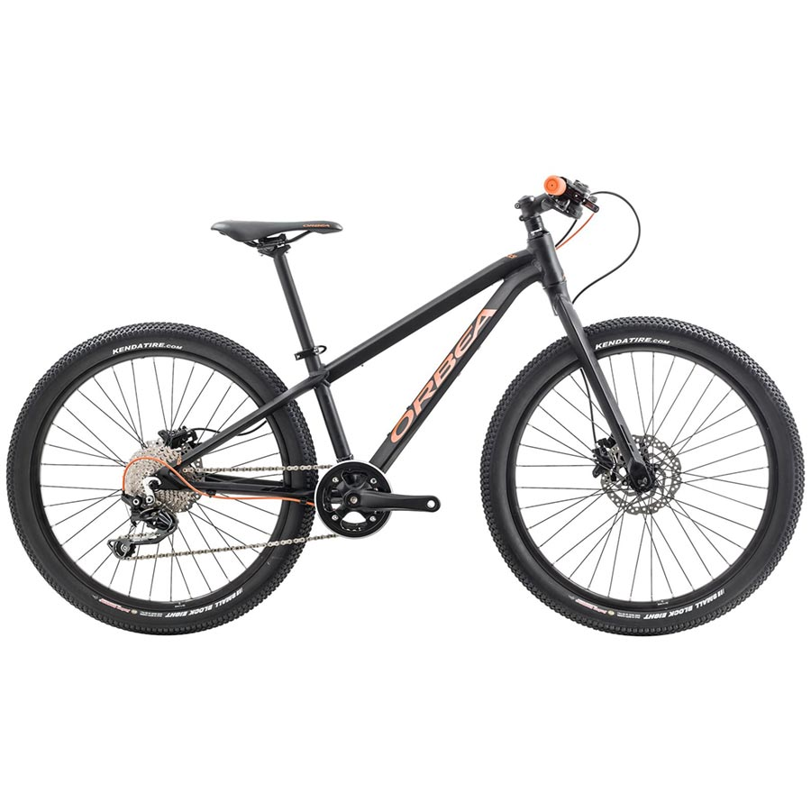 The Best Mountain Bikes for 8-11 Year Olds