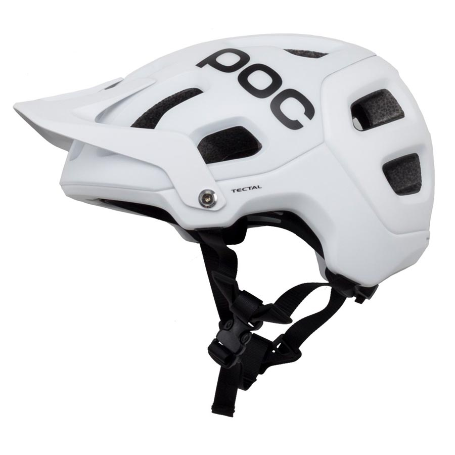 POC Tactal mountain bike helmet