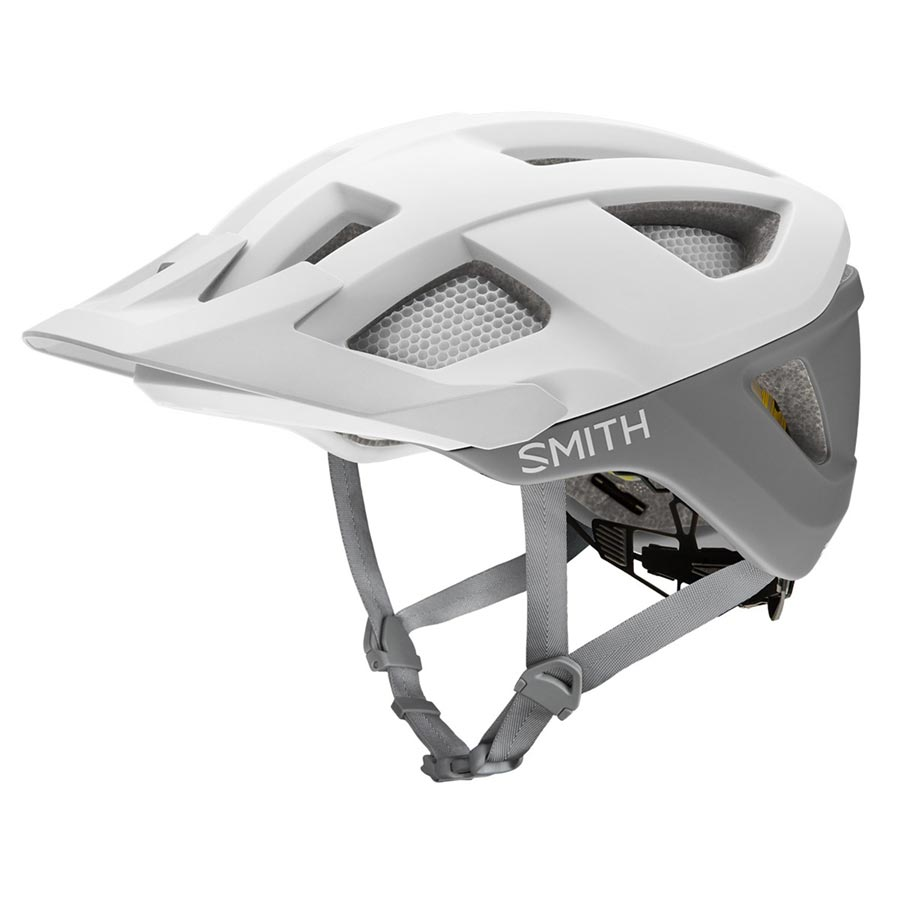 Smith Session mountain bike helmet for NICA athletes