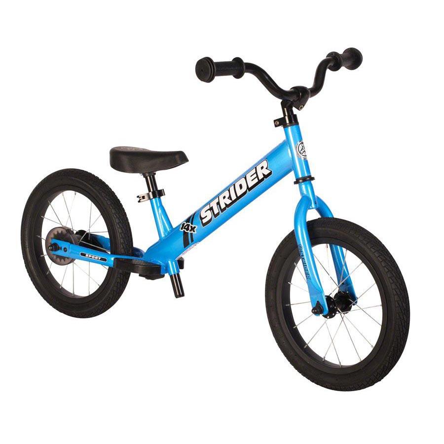 Strider Balance Bike 14x Sport