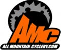 All Mountain Cyclery - Boulder City, Nevada