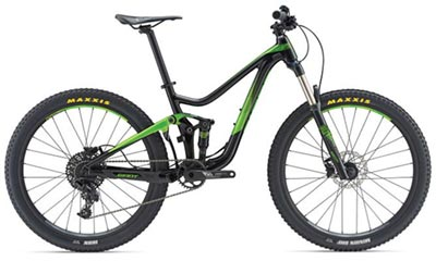 Mountain bikes for kids 11-14 years old