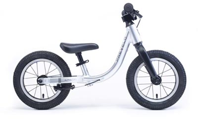 Balance bike for 1-3 year olds