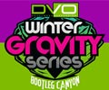 DVO Suspension Winter Gravity Series