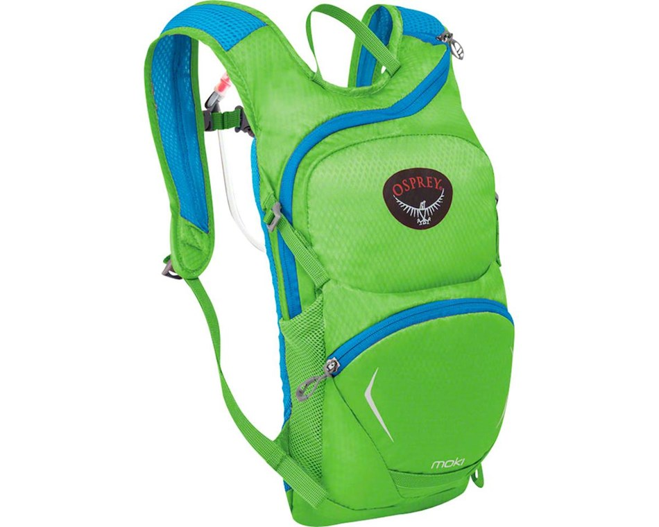 osprey kids mtb hydration pack