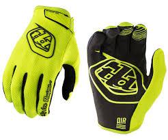 Easter gift 2019 kids mountain bike gloves