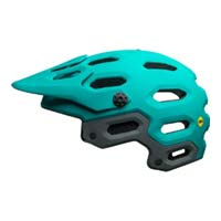 Best mountain bike helmets for kids