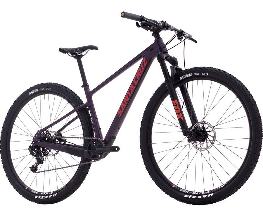Spring 2019 deals for high school mountain bike racers