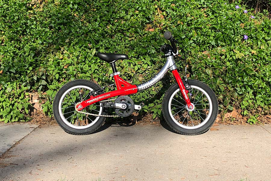 LittleBig Bike Review - Featured Image