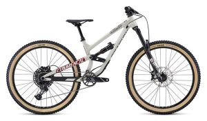 Commencal Clash Jr. 650b review