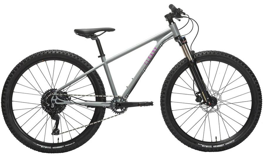 Cleary Bikes - Scout 24 inch mountain bike