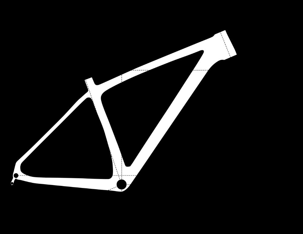 Geometry - Fezzari Solitude review