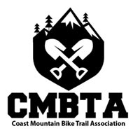 CMBTA - Coast Mountain Bike Trail Association