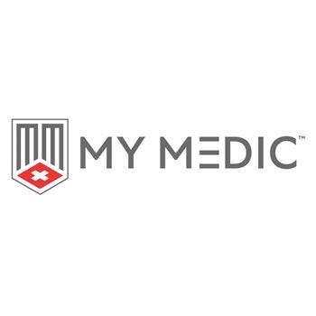 My Medic