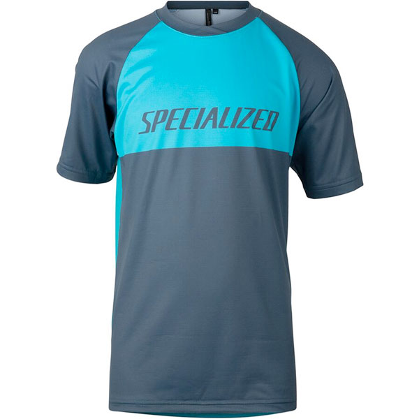 Youth Specialized Enduro Grom Jersey
