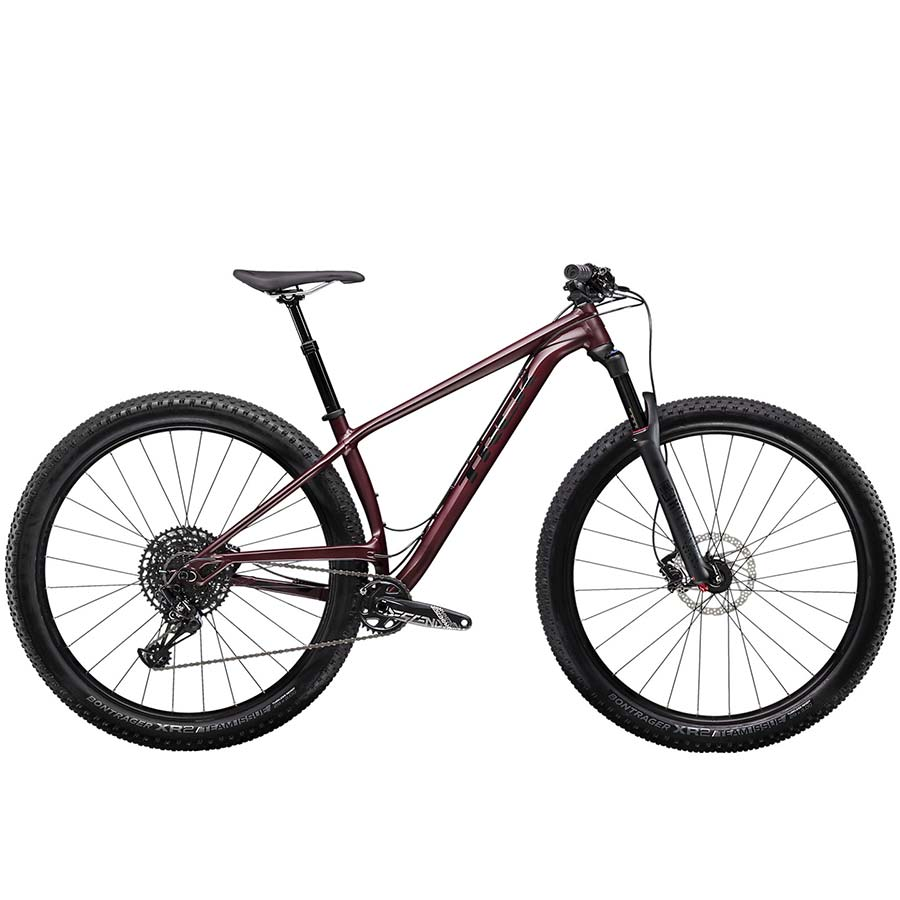 Trek Stache 7 XC NICA Mountain Bike