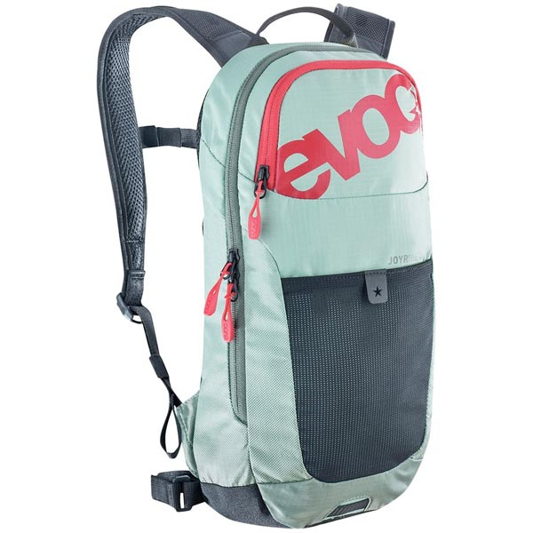 Youth EVOC hydration pack for kids