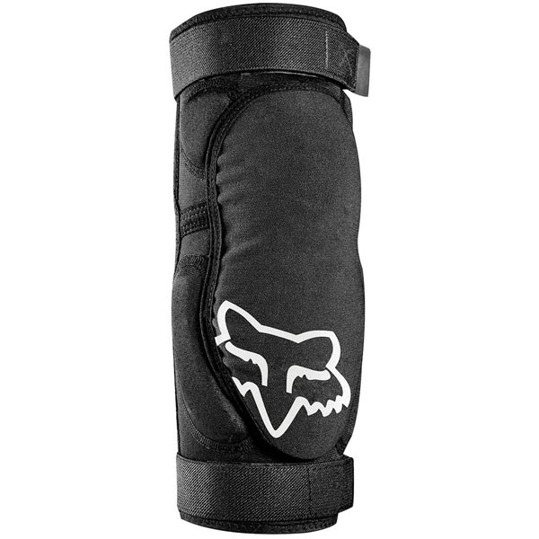 Fox Racing Launch, mtb knee pads for kids