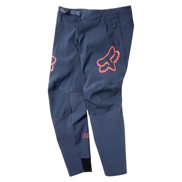 Fox youth Defend MTB pants
