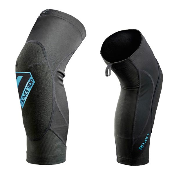 7idp Transition Knee Pad - Youth