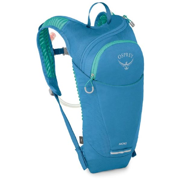 Osprey hydration pack for kids