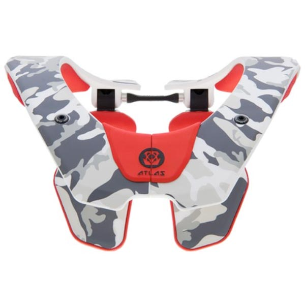 Atlas Tyke neck brace for kids