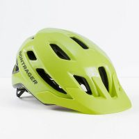Bontrager Mountain Bike Helmet - Mother's Day Gifts