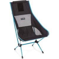 Helinox camping chair