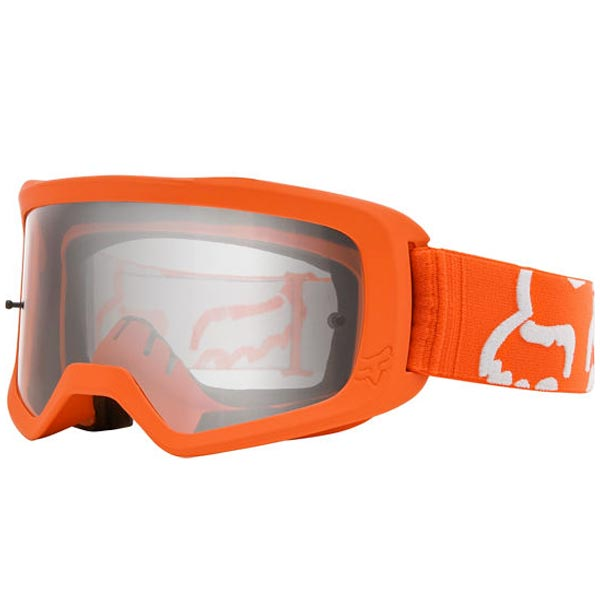 Fox Racing youth mtb goggles