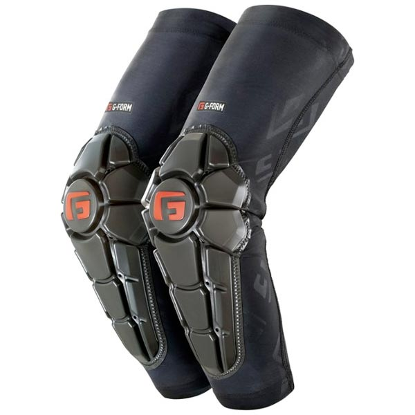 G-Form youth mtb elbow pads