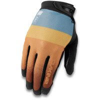 Mountain biking gloves for mom