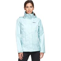 Best Mother's Day gifts - Marmot rain jacket