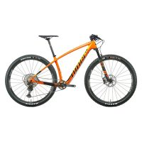 Niner mountain bike - gifts for mom
