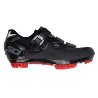 SIDI mtb shoes for women