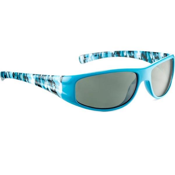 SunCloud Mischief kids sunglasses