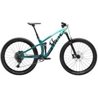Trek Fuel Ex - mountain bike for mom