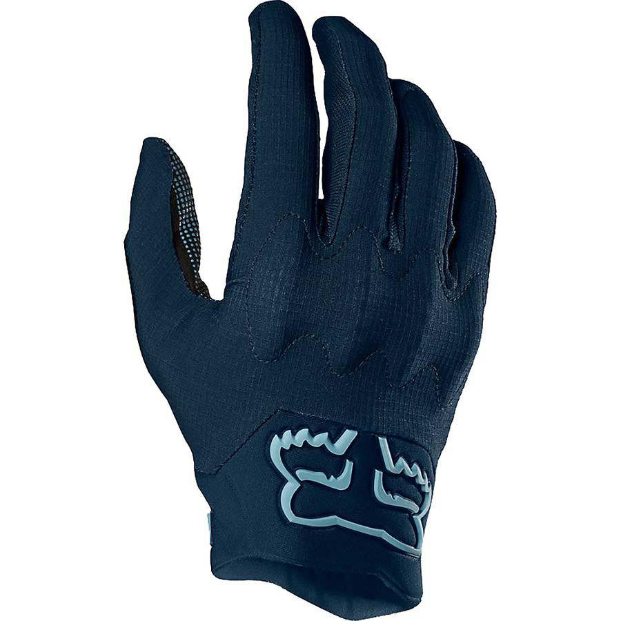 Fox Racing Defend D3O Glove - Men's mountain biking gift