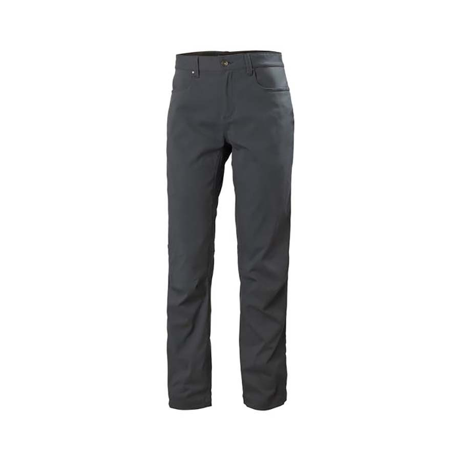 helly hansen pants for active dads