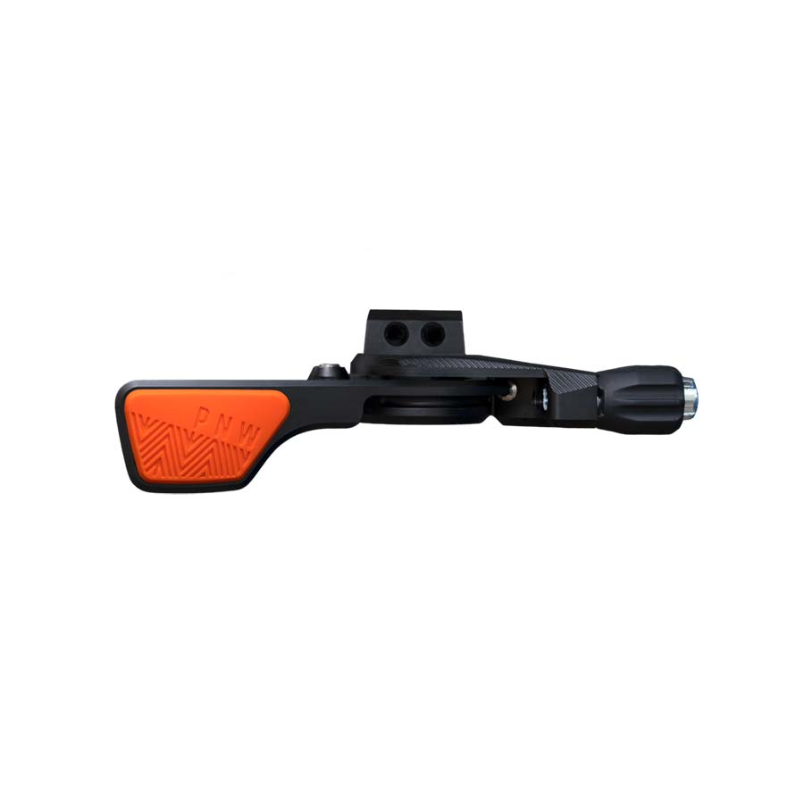 PNW Components Loam Lever mountain bike dads gift