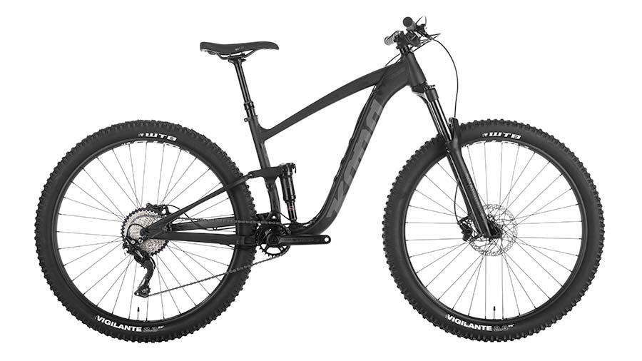 """Kona Satori SE 29"""" Bike 2020"""