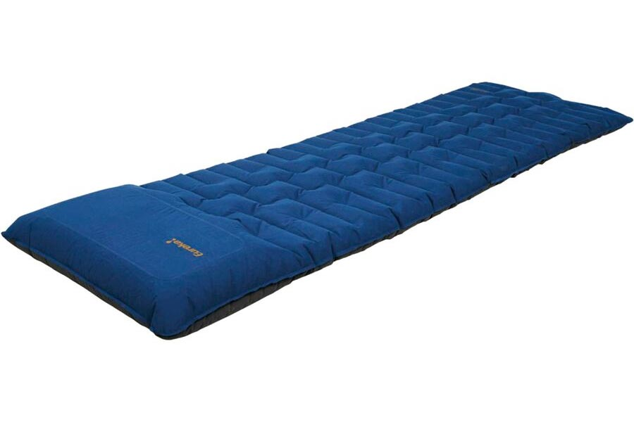 Eureka! sleeping mat