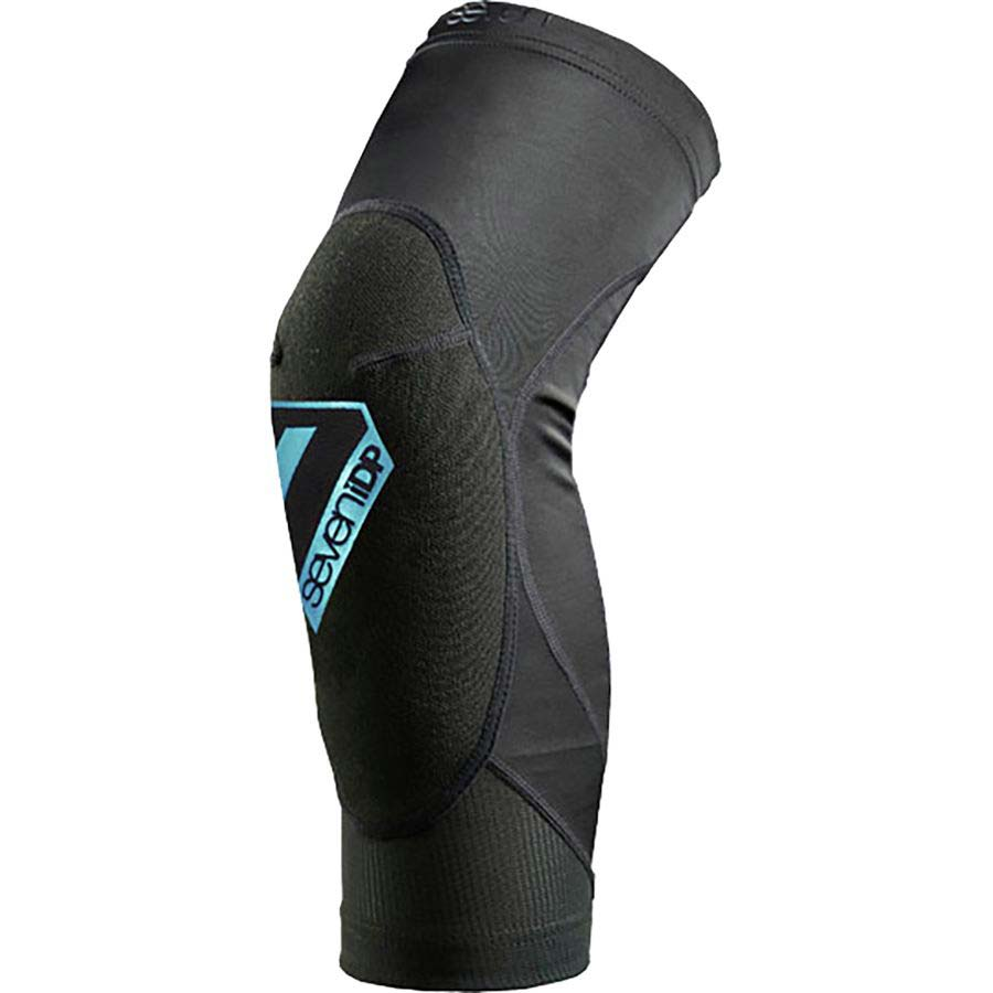 7 protectio youth knee pads gift